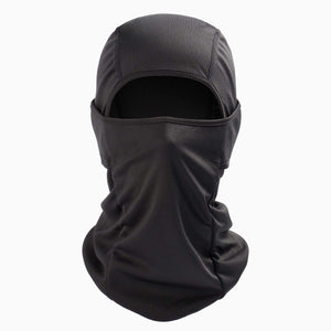 AstroAI Windproof Balaclava Protection Breathable