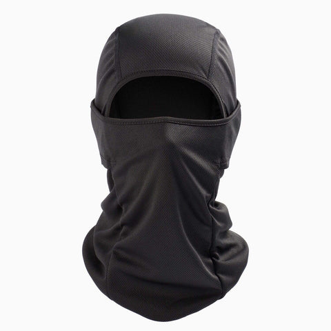 Image of AstroAI Windproof Balaclava Protection Breathable