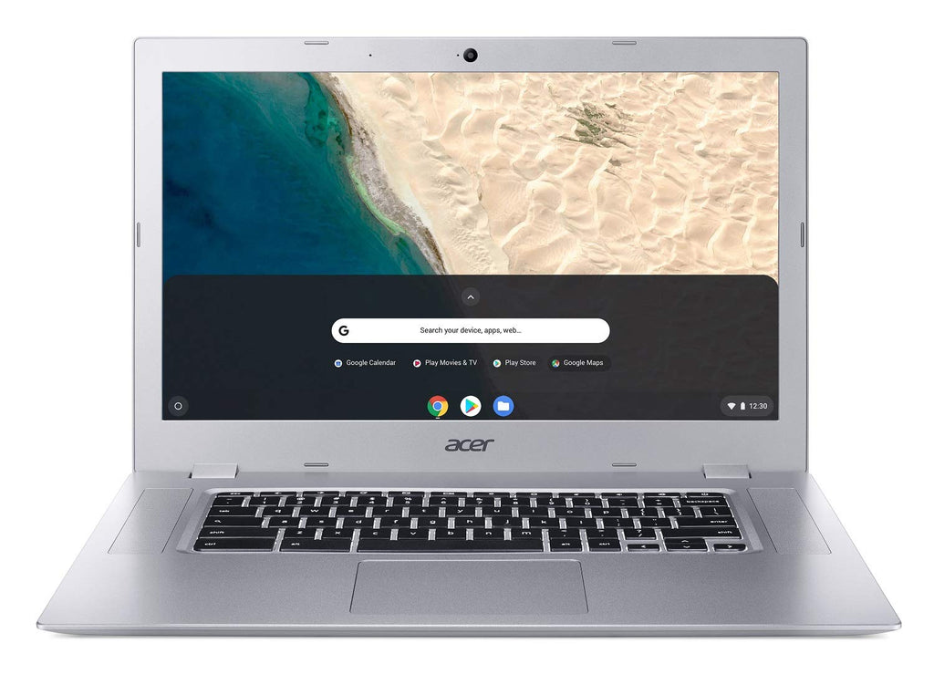 Acer Chromebook Dual Core Processor CB315 2H 25TX