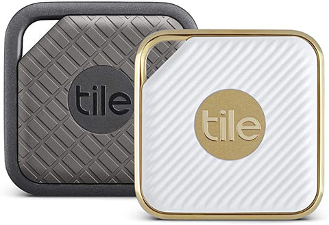 Tile Combo Pack Finder Anything