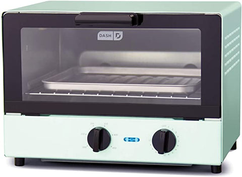Dash Compact Toaster Cookies Paninis