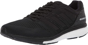 adidas Adizero Boston Shoes Mens