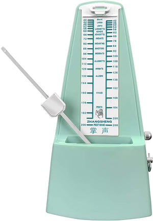 ZhangSheng C510 Mechanical Metronome instruments