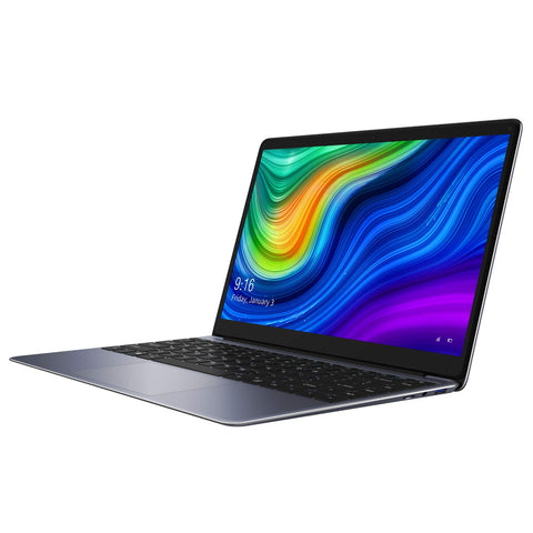 CHUWI HeroBook Pro Notebook Lightweight