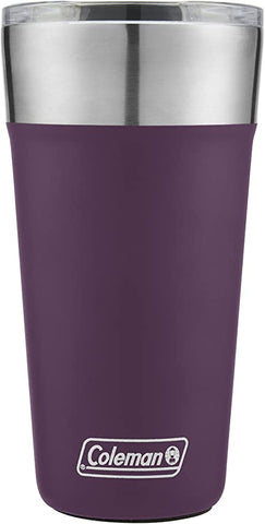 Coleman Insulated Stainless Steel Tumbler