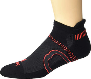 Balega Hidden Contour Socks Women