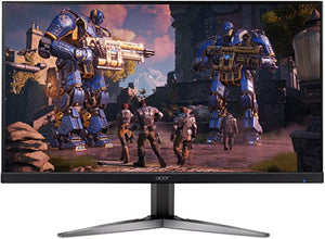 Acer KG281K bmiipx FREESYNC Technology