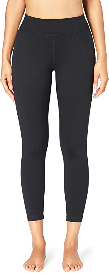 Core 10 Womens Build Legging