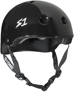 S ONE Lifer CPSC Multi Impact Helmet