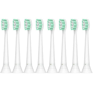 Sonimart Replacement Toothbrush DiamondClean HealthyWhite