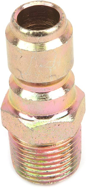 Forney 75136 Pressure Accessories Coupler