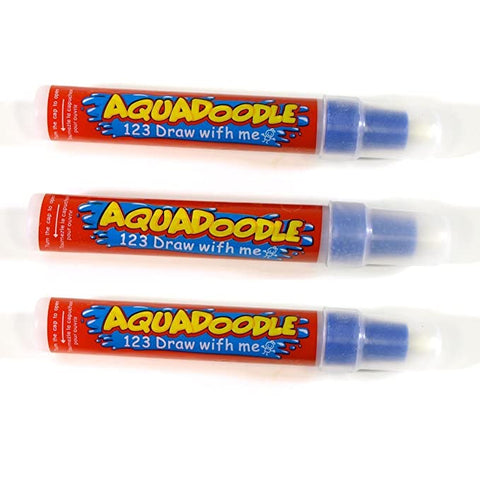 Xingcolo Aquadraw Aquadoodle Replacement Water