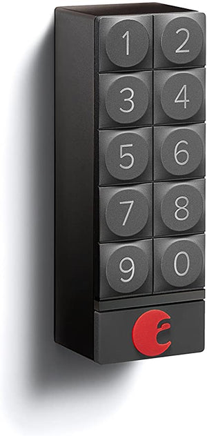 August AK R1 Smart Keypad