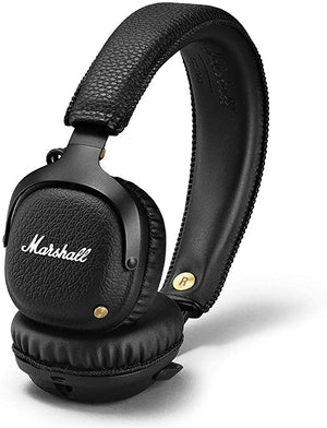 Marshall Bluetooth Wireless Headphone 04091742