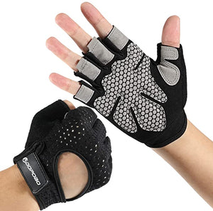 Workout Gloves Dopobo Weight Lifting
