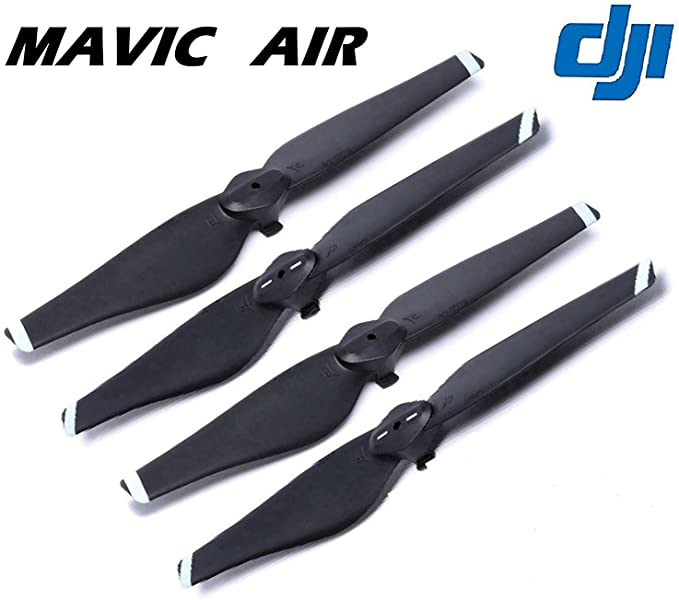 Genuine DJI Mavic Quick Release Propellers