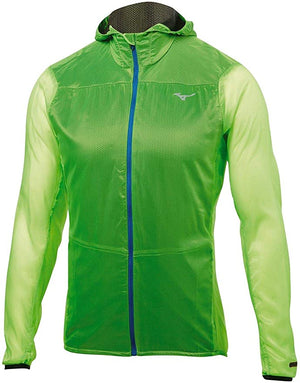 Mizuno Running Breath Thermo Jacket