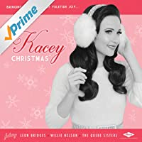 Very Kacey Christmas Musgraves