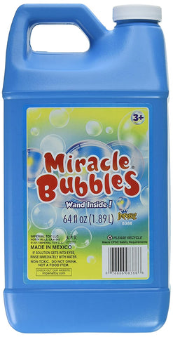 Darice 1021 13 Miracle Solution 64 Ounce