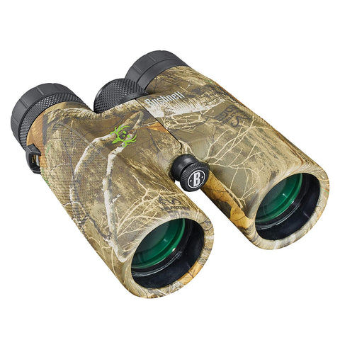 Bushnell 141042RB BoneCollector Binoculars_Powerview_10x42_Camo_141042RB