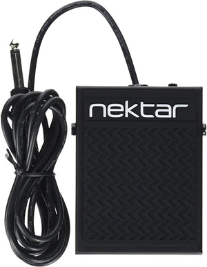 Nektar NP 1 Foot Switch