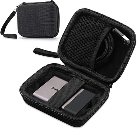 ProCase Carrying Compact Shockproof Portable