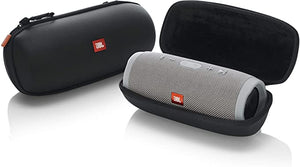 JBL Lifestyle Bluetooth Resistant JBL CHARGE3 CASE