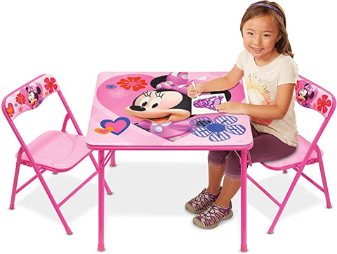 Mickey Mouse Clubhouse Activity Playset