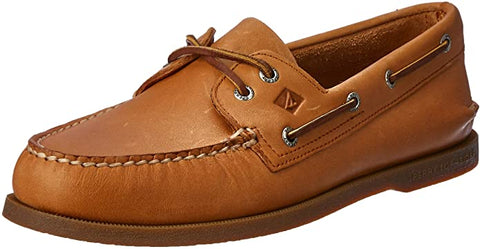 Sperry Authentic 2 Eye Boat Non Marking