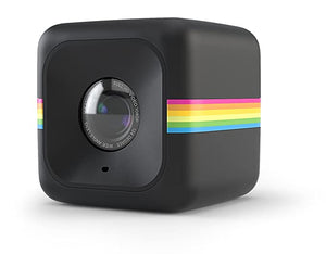 Polaroid 1080p Lifestyle Action Camera