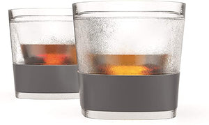 HOST 3312 Freeze Whiskey Set
