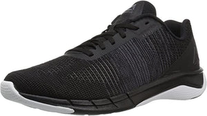 Reebok Flexweave Run Mens Fast