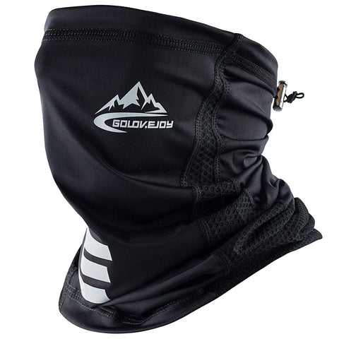 Multifunctional Headwear Motorcycle dust Proof Anti Spray