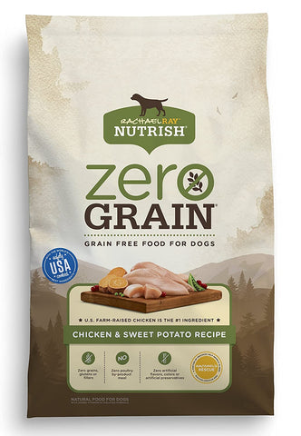 Rachael Ray Nutrish Natural Chicken