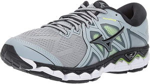 Mizuno Mens Wave Running Shoe