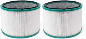 Fette Filter Compatible Purifier 968125 03