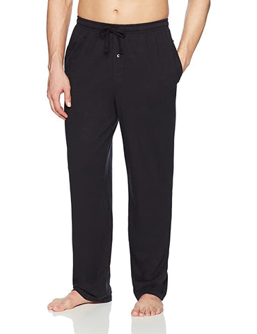 Amazon Essentials Mens Knit Pajama