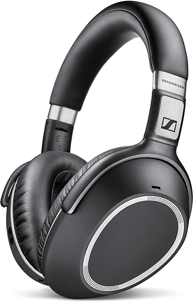 Sennheiser PXC 550 Wireless Cancelling