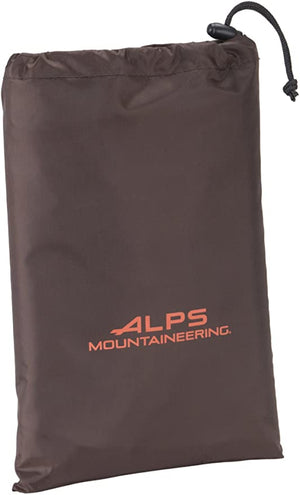 ALPS Mountaineering 1 Person Floor Saver