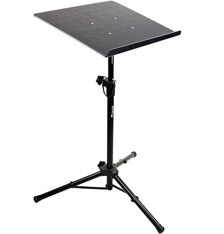 RockJam Laptop Gear Stand RJLP3