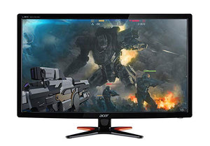 Acer GN246HL Bbid 24 Inch Display x