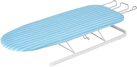 Honey Can Do Tabletop Ironing Board Retractable