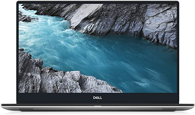 Dell i7 8750H GeForce Display Windows