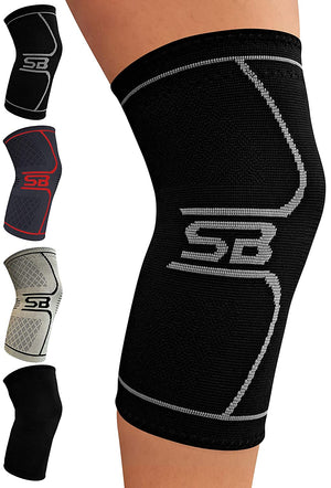 SB SOX Compression Sleeve Women