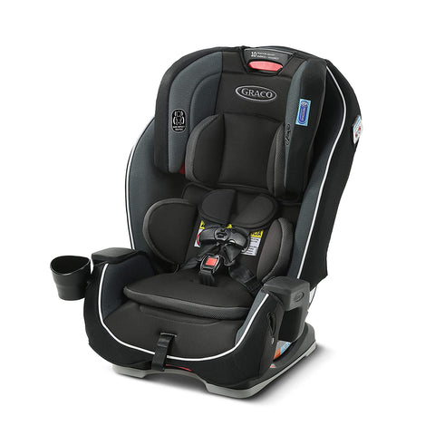 Image of Graco Milestone Infant Toddler Gotham
