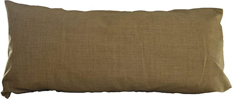 Algoma 137SP 58 Hammock Pillow Walnut