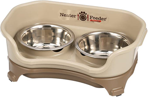 Neater Feeder Express Small Dog