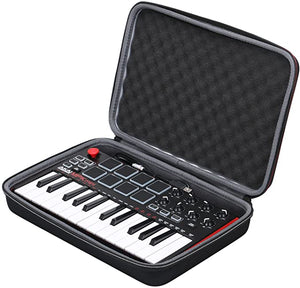 Professional Ultra Portable Keyboard Controller XANAD
