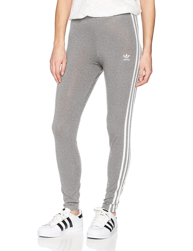 adidas Originals Womens 3 Stripes Tights