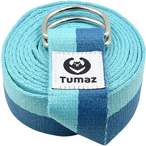 Tumaz Stretch Options Adjustable Delicate